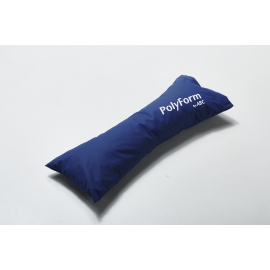 Coussin Universel Confort - MIX10