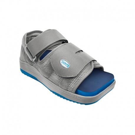 DARCO Chaussures Post Opératoires