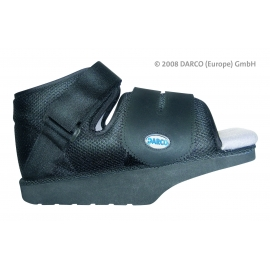 Ortho Wedge Light Pediatric