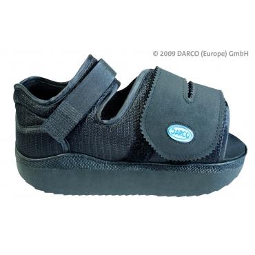 Twin Shoe
