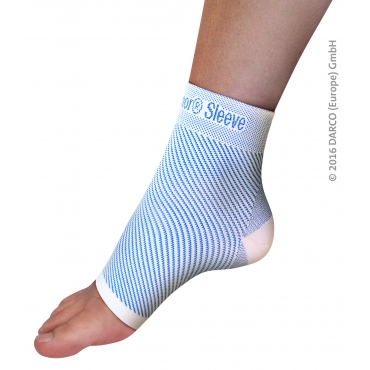 Chaussettes pour fasciite plantaire - Body Armor Sleeve