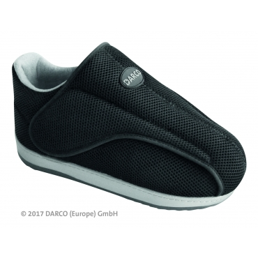 Chaussure de protection - All Round Shoe